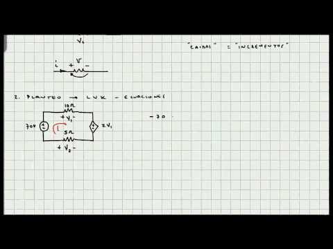 Me Salva! RLC10 - Indutores: Introdução from YouTube · Duration:  7 minutes 23 seconds