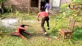 Best Funny Videos Amazing Funny Videos 2018 |  Bangla Funny VIdeo