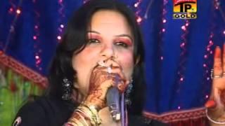 Shaban Jani & Medam Sana Khan - 26 Kabuter Lamr Marinde