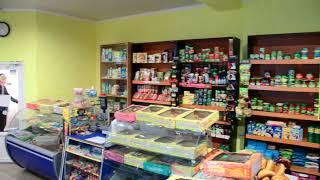 видео Видео: «Супермаркет в метро» — как увеличить продажи не открывая новые магазины?