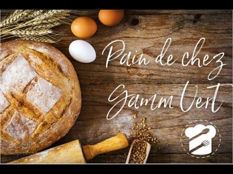 - --recette-pain-soezie-waldkorn-de-chez-gamm-vert-au-thermomix-- --🍽-momix-cuisine-🍽-- -
