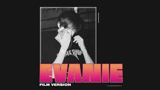 BROCKHAMPTON - EVANIE (FILM VERSION)