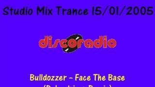 Studio Mix Trance 15/01/2005
