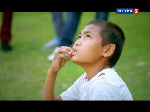 знакомства в узбекистане самарканд