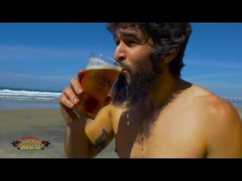 What's On Draft - Sleepaway Brew Co.