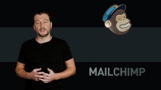 Mailchimp: как пользоваться сервисом e-mail рассылок
