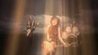 speena - Calm Soul
