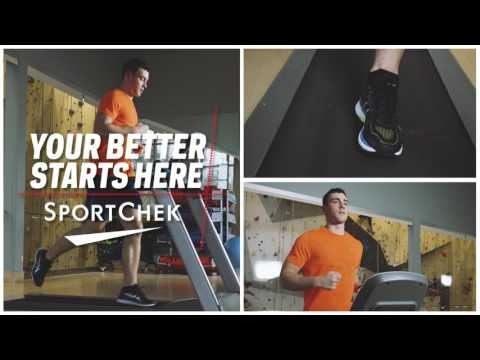 Your Better Starts Here