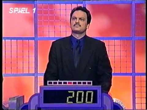 Jeopardy Deutschland