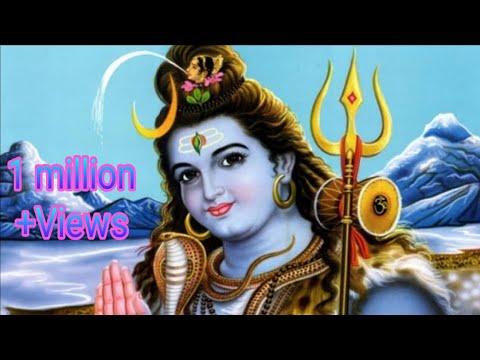 Mera Bhola hai bhandari Kare nandi ki Sawari original full song