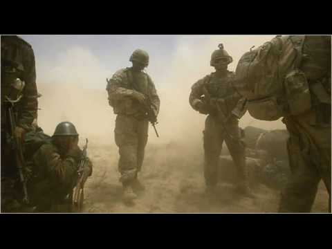 Pray For Our Soldiers