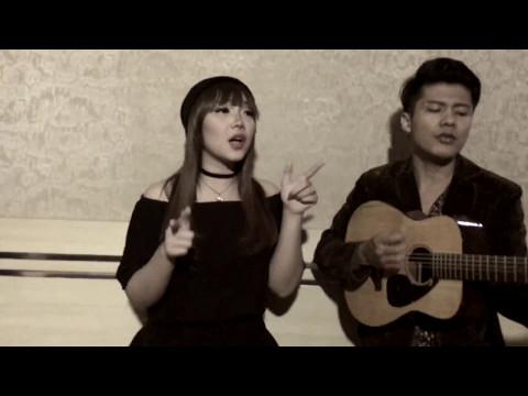 Ed Sheeran - Shape Of You (Cover by Needa & Reno)