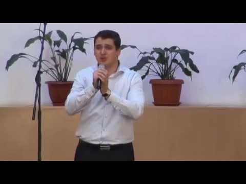 Евгений Евтушенко, стихи, статьи и биография
