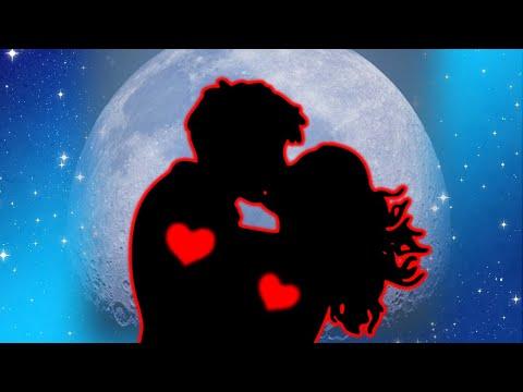 Жизнь. Признание в любви. Трогательные истории.  Стихи любимой. Поцелуй.