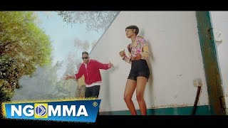 Download Video Gelly - Washa ( Official Video ) MP3 3GP MP4