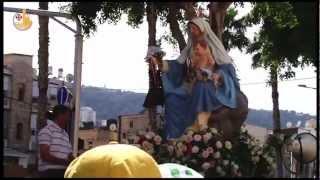 Thế Giới Nhìn Từ Vatican 4-11/5/2012