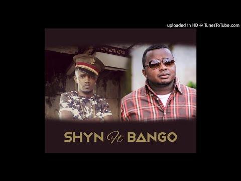 Shyn ft Bango - Tsy Aoanay
