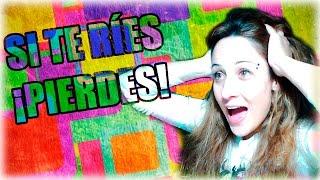 EL PERRO SENSUAL XDDD | Si Te Ríes Pierdes! Acepta el Reto! | Lady Boss
