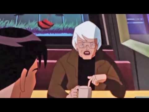 The Bold Type | Season 1 Episode 4: #Kadena Kiss | Freeform from YouTube · Duration:  2 minutes 34 seconds