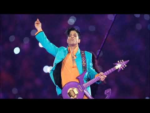 As Prince Heirs Argue Bankers And Lawyers Are Cashing In