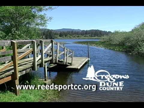 Reedsport Winchester Bay
