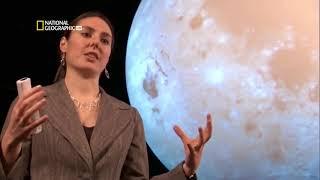 С точки зрения науки  Земля без Луны National Geographic #HD