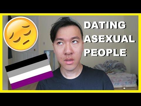 dating advantages