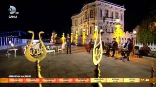 Serdar Tuncer - Yavuz Sultan Selim Memlük Seferi ve Hasan Can [HD]