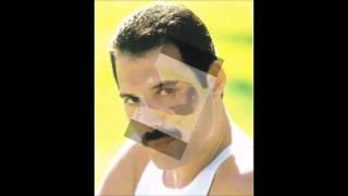 Gambar cover Freddie Mercury -  I Was Born To Love You(Y Mix)