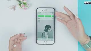 Cùng #Techrum trải nghiệm mạng xã hội Việt GAPO - Đánh bại Facebook hay nối gót Zing Me