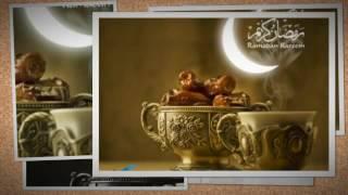 مرحب يا هلال - عزف وتوزيع بندر عبد المجيد