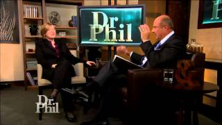 Soccer Mom Madam Confession on Dr. Phil - Part 6