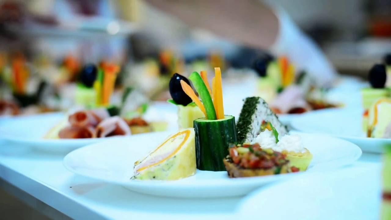 Meniu Gustare Rece By Ambasador Center Craiova Restaurant Nunta