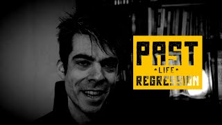 Past Life Regression   Paul Goddard Takes Me Back In Time To A Life I Once Lived Before