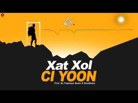 Xat Raid Bot Python [FREE]   FunnyCat TV