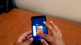 Huawei Honor 5X Marshmallow Update!