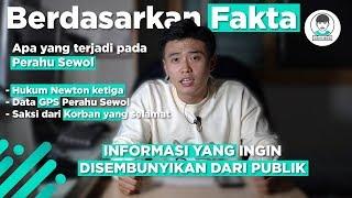 Download Video RAHASIA YANG TENGGELAM DI LAUT.. MP3 3GP MP4