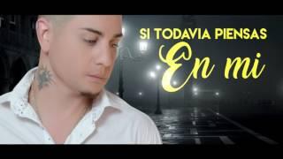 El Judas - Tengo Ganas (Video Lyric)
