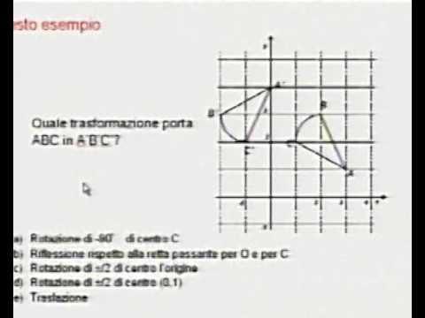 Geometria E Logica Professoressa Franca Cali 242 Youtube