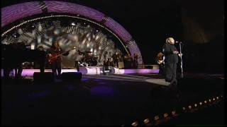 Joe Cocker - Feelin' Alright (LIVE in Berlin) HD