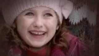 Bajkowe  Boze  Narodzenie  A  Princess  for  C  polski  dubbing