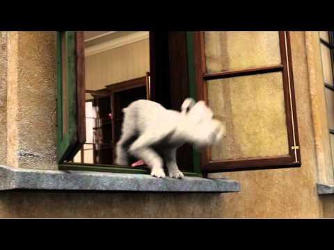 las-aventuras-de-tintin:-el-secreto-del-unicornio---3d---estreno-el-28-de-octubre--clip-1