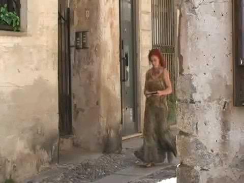 Orta San Giulio. Fascino e misteri del borgo e l'sola del silenzio