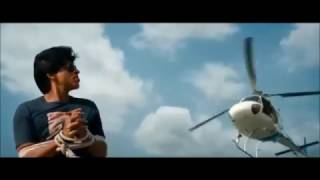 Dilwale Movie Film Official 2015   Shahrukh Khan   Kajol   Varun Dhawan   Kriti Sanon Official Movie