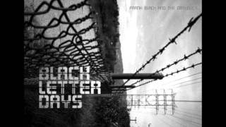 Frank Black and The Catholics - I Will Run After You