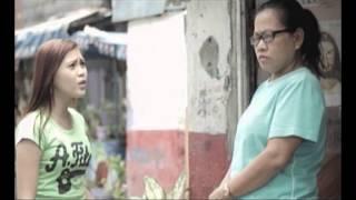 Ngayong Linggo sa (March 18-22) sa ABS-CBN Kapamilya Gold!