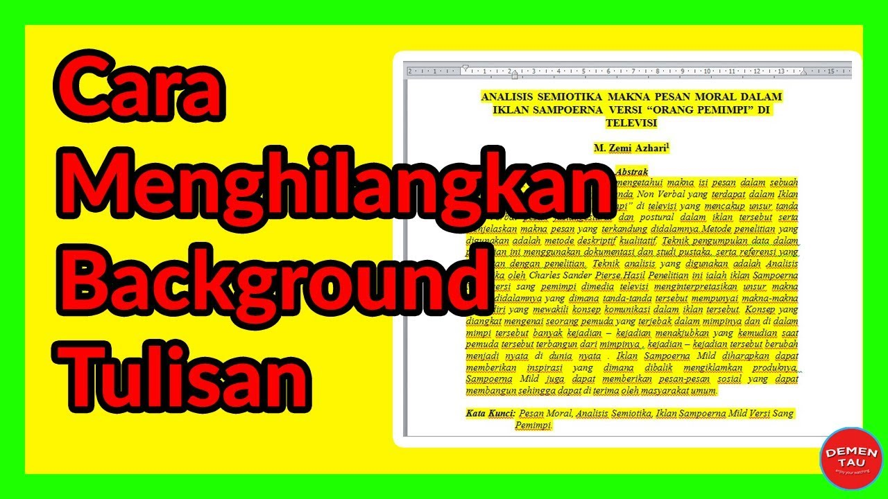 Unduh 920 Background Kuning Garis HD Terbaik
