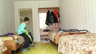 Детские приколы Радуга 08 отряд Детский лагерь Радуга 2018  г Находка п Ливадия Приморский край