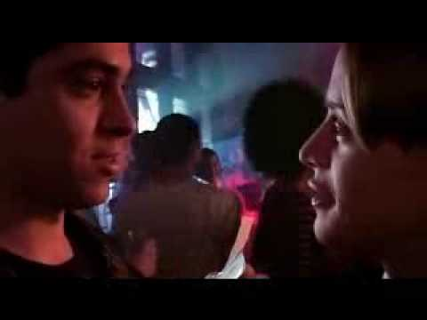 Party Monster - Michael Alig meets Dj Keoki - Come...
