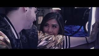MashBit - Burn (feat. Ashrodite) (Official Music Video)